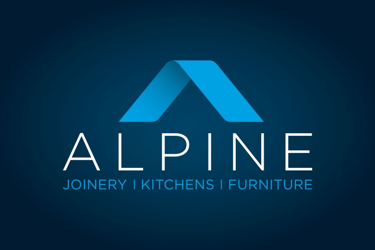 Alpine Joinery
